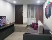 2 սենյականոց բնակարան Նալբանդյան փողոցում