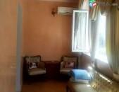 2 սենյականոց բնակարան Սարյան փողոցում, ID 89011