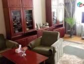 3 սենյականոց բնակարան Նար-Դոսի փողոցում, ID 89008