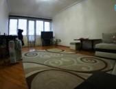 Կոմիտասի պող. 3 սենյականոց բնակարան 95 ք. մ. ID 89954