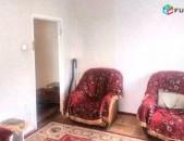 1 սենյականոց բնակարան Կոմիտասի պողոտայում