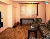3 սենյականոց բնակարան 74 ք. մ. ID 91498
