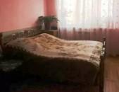 Դավթաշեն 4 թաղ 3 սենյականոց բնակարան 72 ք. մ. ID 96000
