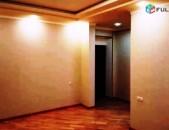 Հակոբյան փող 1 սենյականոց բնակարան 31 ք. մ. ID 100184