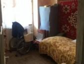 Բնակարան Դավիթաշեն 3-րդ թաղամասում, ID 102782
