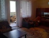 Դավթաշեն 3 թաղամասում 3 սենյականոց բնակարան, ID 95941