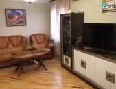 Դավթաշեն 3 թաղամասում 4 սենյականոց բնակարան, ID 95943