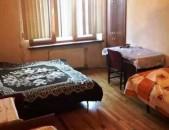 Գրիբոեդովի փող 3 սենյականոց բնակարան 100 ք. Մ. ID 98582