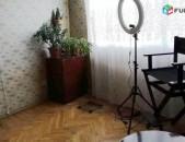 Բաղրամյան պող (Արաբկիր) 3 սենյականոց բնակարան 89 ք. մ. ID 100691