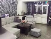 4 սենյականոց հարմարավետ բնակարան Արաբկիրում, ID 101804