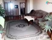 3 սենյականոց բնակարան Ազատության պողոտայում, ID 87934