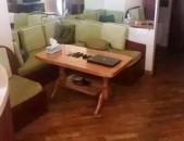 1 սենյականոց բնակարան Ներսիսյան փողոցում, ID 87915