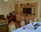 Բնակարան Դավիթաշեն 3-րդ թաղամասում, ID 100108