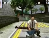 Ps4 Խեղեր Playstation4 Ps3 Ps 4 Լիցենզիոննի ու երաշխիքով Օրիգինալ փաթեթ Kung Fu