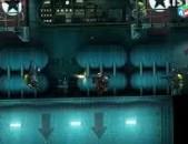 Playstation 4 Խեղեր Ps 4 Ps 3 Լիցենզիոննի ու երաշխիքով Օրիգինալ փաթեթով Rocketbi
