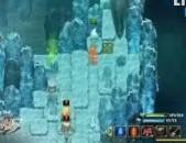 Ps4 Խեղեր Playstation4 Ps3 Լիցենզիոննի ու երաշխիքով Օրիգինալ փեթեթով Dragon Fin