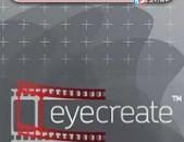Ps4 Խեղեր Playstation4 Ps3 Ps 4 Լիցենզիոննի ու երաշխիքով Օրիգինալ փեթեթ EyeCreat