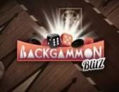 Ps4 Խեղեր Playstation4 Ps3 Լիցենզիոննի ու երաշխիքով Օրիգինալ փեթեթով Backgammon