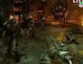 Playstation 4 Խեղեր Ps 4 Ps 3 Լիցենզիոննի ու երաշխիքով Օրիգինալ փաթեթով Doom