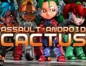 Ps4 Խեղեր Playstation4 Ps3 Լիցենզիոննի ու երաշխիքով Օրիգինալ փեթեթով Assault And
