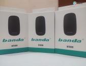 muk / mknik / mouse / мышка Banda B200
