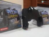 Pubg trigger / trigger / triger / pubg k21 mexanikakan / joystic / game pad