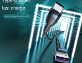 REMAX --- RC-173A , CHARGING DATA CABLE FOR TYPE-C