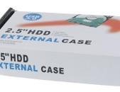 hdd artaqin case usb 3.0 / case 2.5* hdd / կոշտ սկավառակի իրան
