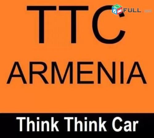 AUTOBUFFER TTC, Nissan, Toyota, BMW, kia, Mercedes-Benz, Infinini, Audi, mazda