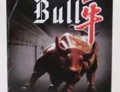 Bull cull viagra serakan tulutyune veracnelu hamar. titan gel