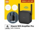 Xiaomi WiFi Amplifier Pro Повторитель Сети, Расширения покрытия сети WI-FI Ուժեղացուցիչ