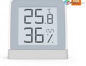 Xiaomi Digital Thermometer Hygrometer Датчик Температуры и Влажности