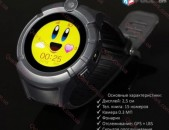 Baby Smart Watch Wonlex Q360 Հեռախոս ժամացույց Երեխաների համար