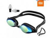 Xiaomi Yunmai YMSG-S330 Լողի ակնոցներ HD очки для плавания