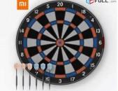 Xiaomi Youpin SDB Smart Darts Target Youth Электронный Смарт дартс