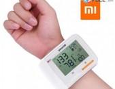 Xiaomi Yuwell Blood Pressure Monitor Тонометр запястный Ճնշման չափիչ