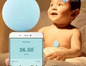 Xiaomi MiaoMiaoce Smart Thermometer Термометр Ջերմաչափ