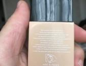 Chanel vitalumire aqua, 20-beige tonalniy krem crem original lriv nor