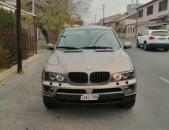 BMW X5 , 2005թ․
