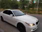 BMW 528i , 2008թ․