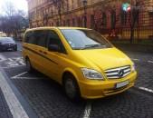 Ереван-Нальчик пассажирские перевозки,Erevan-Nalchik