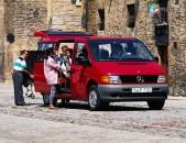 Ереван-МинВоды транспорт,Erevan-MINVODI