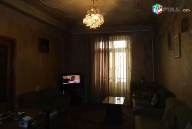 3senyakanoc Tashiri mot stalinka betone cackerov 86qm verelakov
