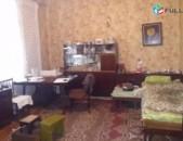 Mashtoc-pushkin xacmeruk stalinka 4 / 4rd hark 52qm