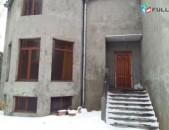 3 harkani arandznatun Tigran mec poxoci harevanutyamb