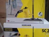 Karcher Karcher SC 1Easi Fix SC 2 Easi Fix golorchiov gim maqrman hamar
