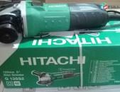 Балгарка Hitachi