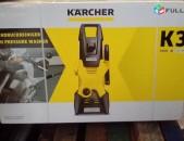 Karcher K-3