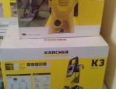 Karcher К2 к3