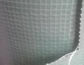 Армированная пленка ցելոֆան